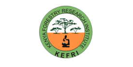 KENYA FOREST RESEARCH INSTITUTE