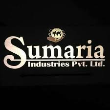SUMARIA INDUSTRIES