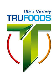 TRUFOODS-logo